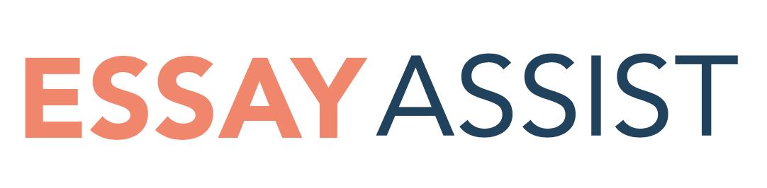 essayassist